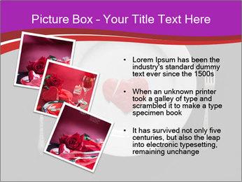 0000074509 PowerPoint Templates - Slide 17
