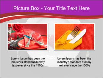 0000074509 PowerPoint Templates - Slide 18