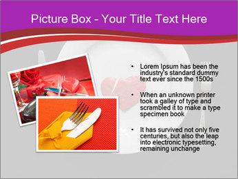 0000074509 PowerPoint Templates - Slide 20