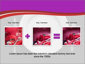 0000074509 PowerPoint Templates - Slide 22