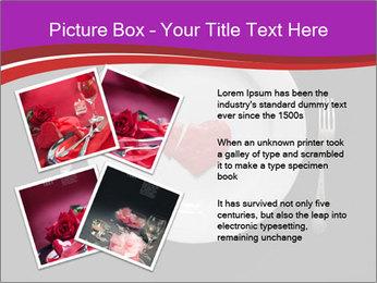 0000074509 PowerPoint Templates - Slide 23