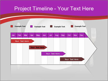 0000074509 PowerPoint Template - Slide 25