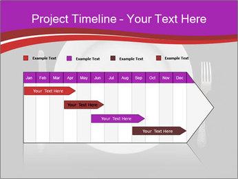 0000074509 PowerPoint Templates - Slide 25