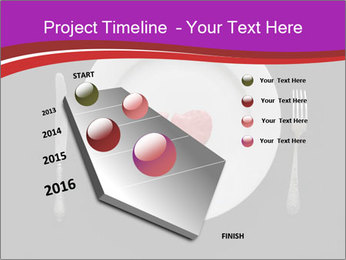 0000074509 PowerPoint Template - Slide 26