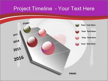 0000074509 PowerPoint Templates - Slide 26
