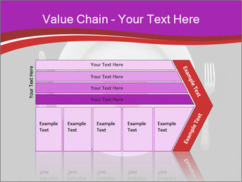 0000074509 PowerPoint Templates - Slide 27