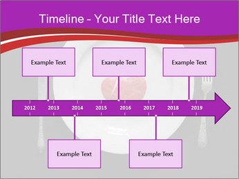 0000074509 PowerPoint Templates - Slide 28
