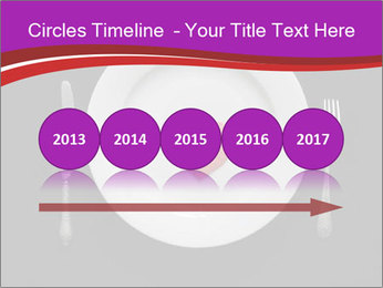 0000074509 PowerPoint Template - Slide 29