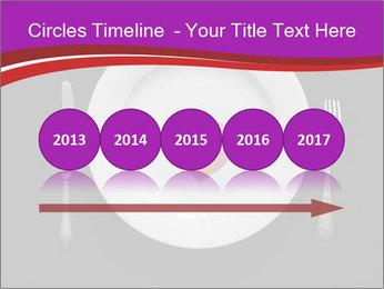 0000074509 PowerPoint Templates - Slide 29