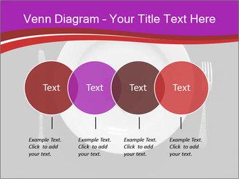 0000074509 PowerPoint Templates - Slide 32