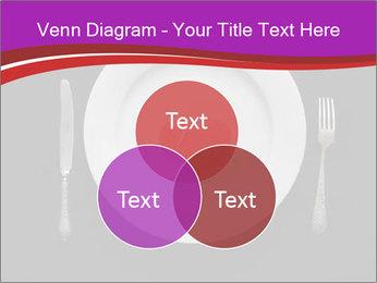 0000074509 PowerPoint Templates - Slide 33