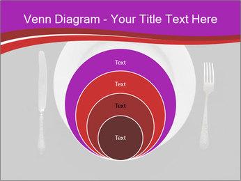 0000074509 PowerPoint Templates - Slide 34
