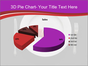 0000074509 PowerPoint Template - Slide 35