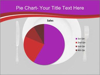 0000074509 PowerPoint Templates - Slide 36
