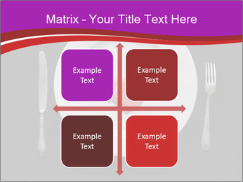 0000074509 PowerPoint Templates - Slide 37