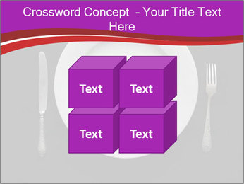0000074509 PowerPoint Template - Slide 39