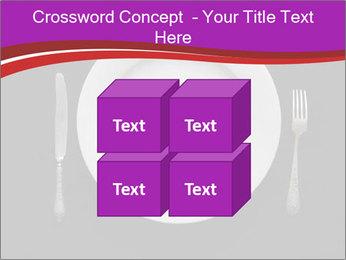 0000074509 PowerPoint Templates - Slide 39