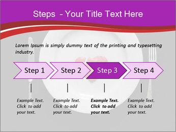 0000074509 PowerPoint Templates - Slide 4