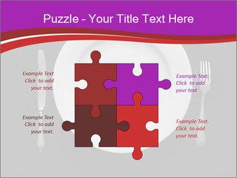0000074509 PowerPoint Templates - Slide 43