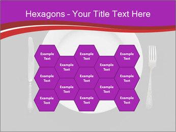 0000074509 PowerPoint Templates - Slide 44