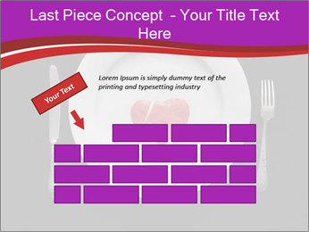 0000074509 PowerPoint Template - Slide 46