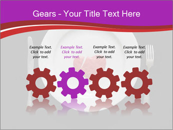 0000074509 PowerPoint Template - Slide 48