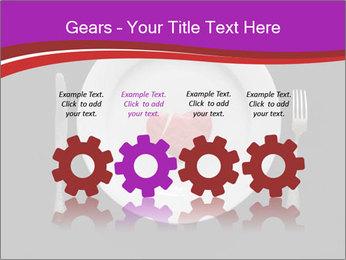 0000074509 PowerPoint Templates - Slide 48