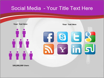 0000074509 PowerPoint Template - Slide 5