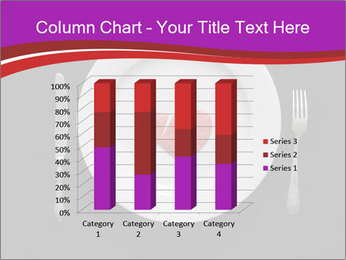 0000074509 PowerPoint Templates - Slide 50