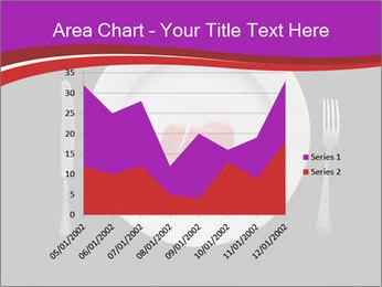 0000074509 PowerPoint Templates - Slide 53