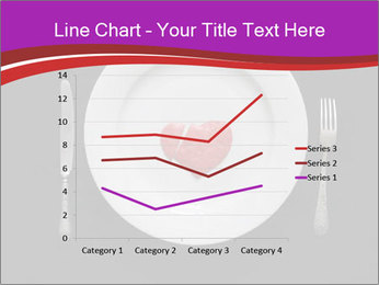 0000074509 PowerPoint Template - Slide 54