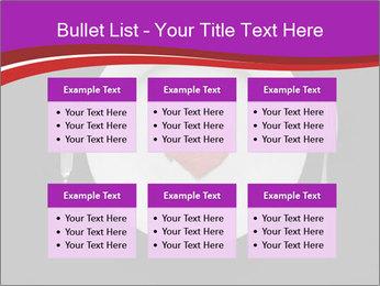 0000074509 PowerPoint Templates - Slide 56