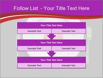 0000074509 PowerPoint Templates - Slide 60