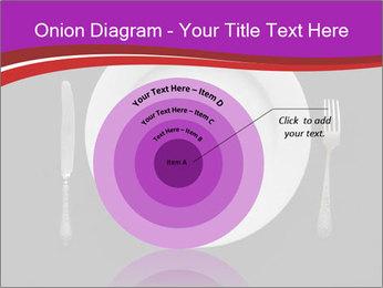 0000074509 PowerPoint Templates - Slide 61