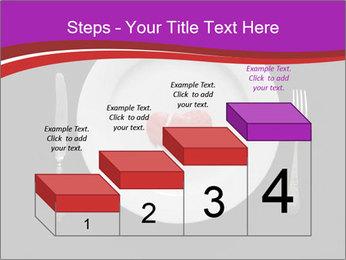 0000074509 PowerPoint Templates - Slide 64