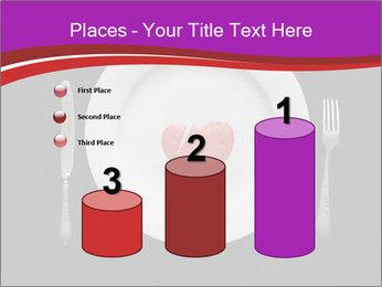 0000074509 PowerPoint Templates - Slide 65