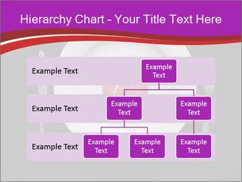 0000074509 PowerPoint Templates - Slide 67