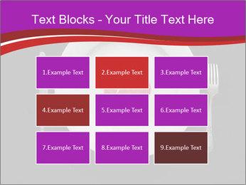 0000074509 PowerPoint Templates - Slide 68