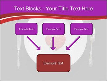 0000074509 PowerPoint Templates - Slide 70