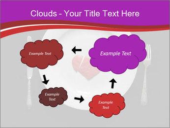 0000074509 PowerPoint Templates - Slide 72