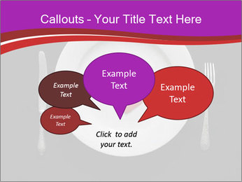 0000074509 PowerPoint Template - Slide 73