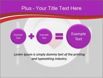0000074509 PowerPoint Templates - Slide 75