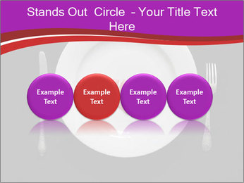 0000074509 PowerPoint Template - Slide 76