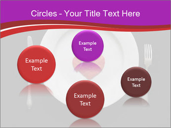0000074509 PowerPoint Templates - Slide 77