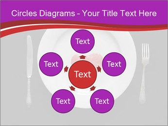 0000074509 PowerPoint Template - Slide 78