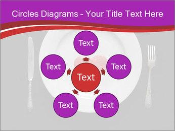 0000074509 PowerPoint Templates - Slide 78