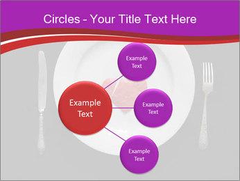 0000074509 PowerPoint Templates - Slide 79