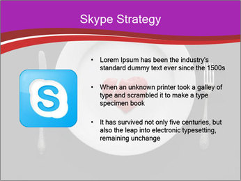 0000074509 PowerPoint Template - Slide 8