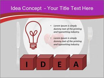 0000074509 PowerPoint Templates - Slide 80