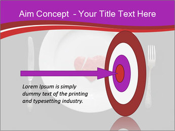 0000074509 PowerPoint Template - Slide 83